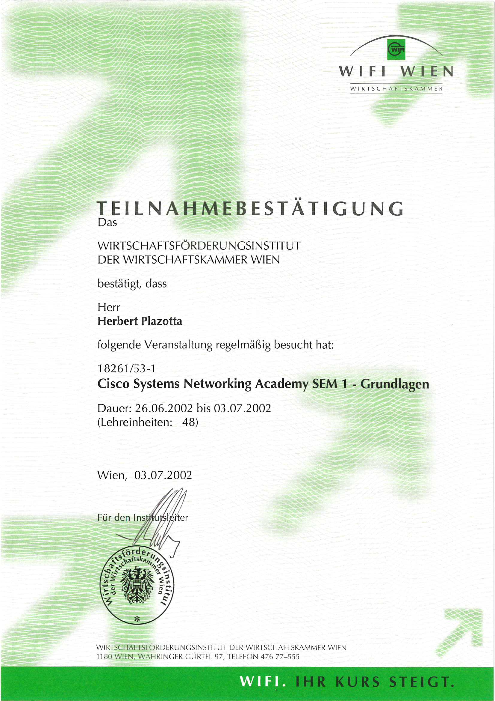Cisco Networking Academy Grundlagen.jpg