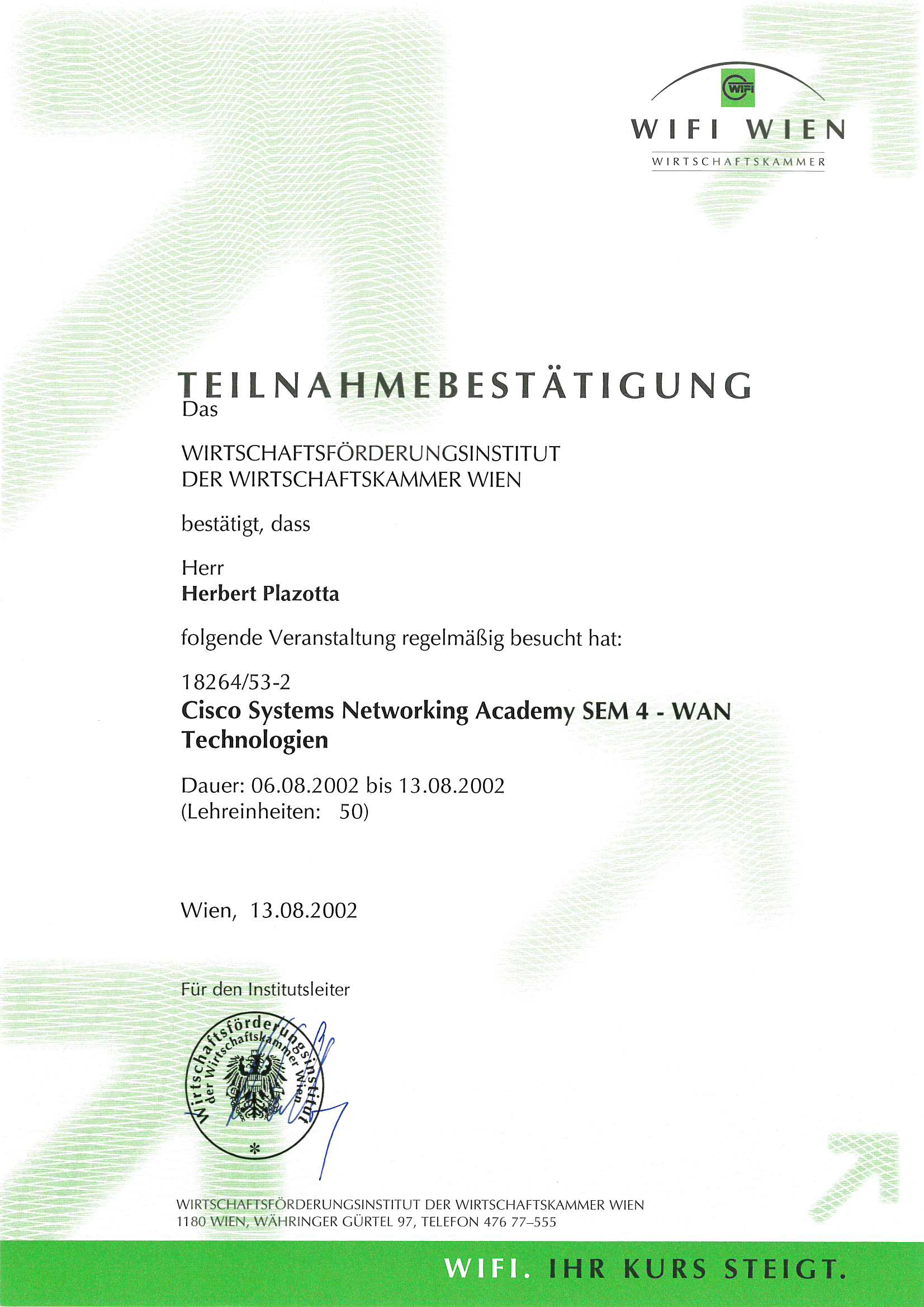 Cisco Networking Academy Wan Technologien.jpg